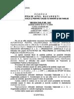 Dec CA Bucuresti OG 22-2002