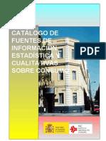 FUENTES_INFORMACION_ESTADISTICA