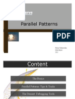 ParallelProgramming_session2