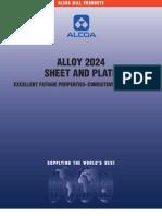 Alloy 2024 Tech Sheet