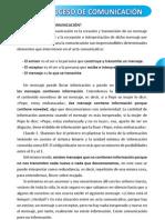 Librodecomunicacinaudiovisual