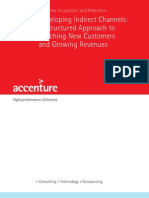 Accenture CAR White Paper Developing Indirect Channels Feb 11