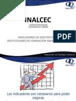 p04-Presentacion Indicadores de Gestion