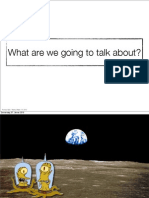 Extraterrestrial Life PDF
