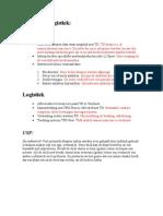 PresentatieInkoopenLogistiek[2]