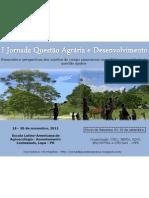 Cartaz PDF
