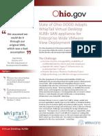 VMware WhipTail DODD Case Study.dl