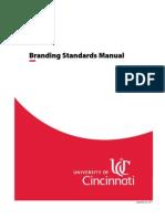 UCBrandingStandards