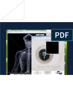Software Microscopio de Luz Digital Soft