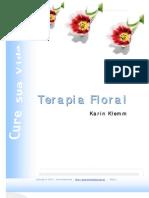 Flora Is