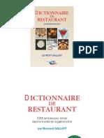 E2081-Dictionnaire-de-restaurant-édition-2011