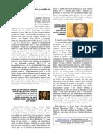 Páginas de Jesus Cristo e a Igreja9