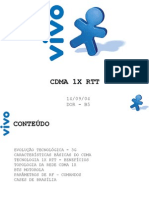 Curso_CDMA