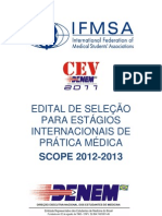Edital Scope 2012 2013 Com Errata 3