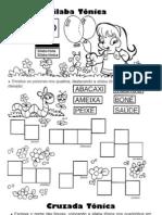 196__Atividades_de_português_-_2ª_Série