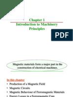 1-Intro to Machinery Principles