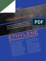 CBI Ethylene Enhancement Article