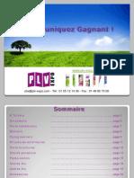 Catalog Plv