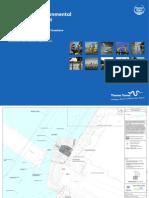 PEIR_Ves Albert Embankment Foreshore Part 1