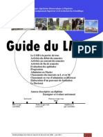 guide-LMD