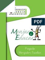 pdfbecadj17