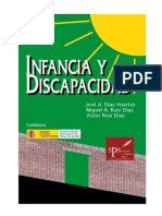 Libro INF y DISCA.pdf