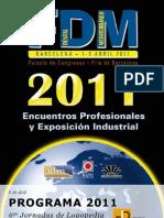 programa-logopedas-2011