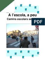 pdfbecadj13
