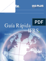 guiarapidaNIIF 2005