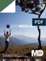 MD Media Kit 2012_Enabled
