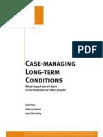 192.1-casemanagement