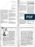 Curso Dibujo y Pintura (Enciclopedia de última Moda)