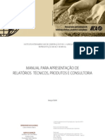 Manual_para_apresentação_de_Relatórios