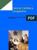 2008 Insuficiencia Cardiaca Congestiva