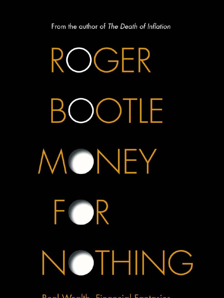 e21c3653b61 7107871 Money for Nothing