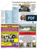 Bunceton - Cooper County Voice - CCV 110111 Page 13 (2)