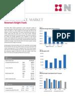 3Q11 Miami Office Market Report