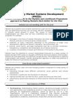 A Short Description of Our PMSD Approach,Rev1[2]