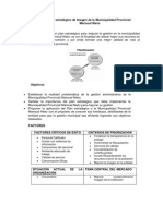 Resumen Plan