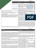 S15A SAN Quarterly Summary 3Q10