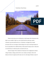 Assignment Fay 1 PDF
