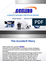 Acceler9