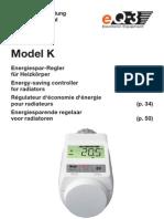 560307-an-01-ml-ENERGIESPAR_REGLER_MK_de_en_fr_nl