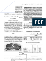 Dop - Legislacao Portuguesa - 2011/10 - Avi nº 21541 - QUALI.PT