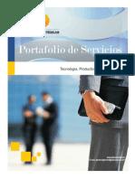 PORTAFOLIO_ALIANZAS_ESTRATEGICAS