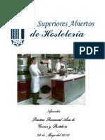 33020828-Practicas-29-Mayo-2010