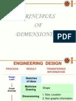 14834 Dimension Ing Principles