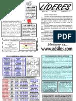 Fanzine 269 - Santo Domingo de Silos