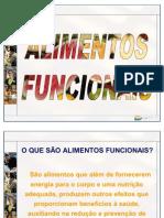 2007-03_01_alimentos_funcionais