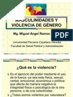 _Masculinidades y violencia de género (Miguel Ramos)[1]